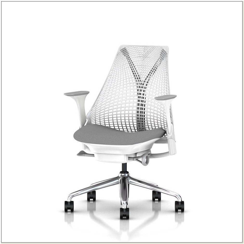 Herman Miller Sayl Chair Australia