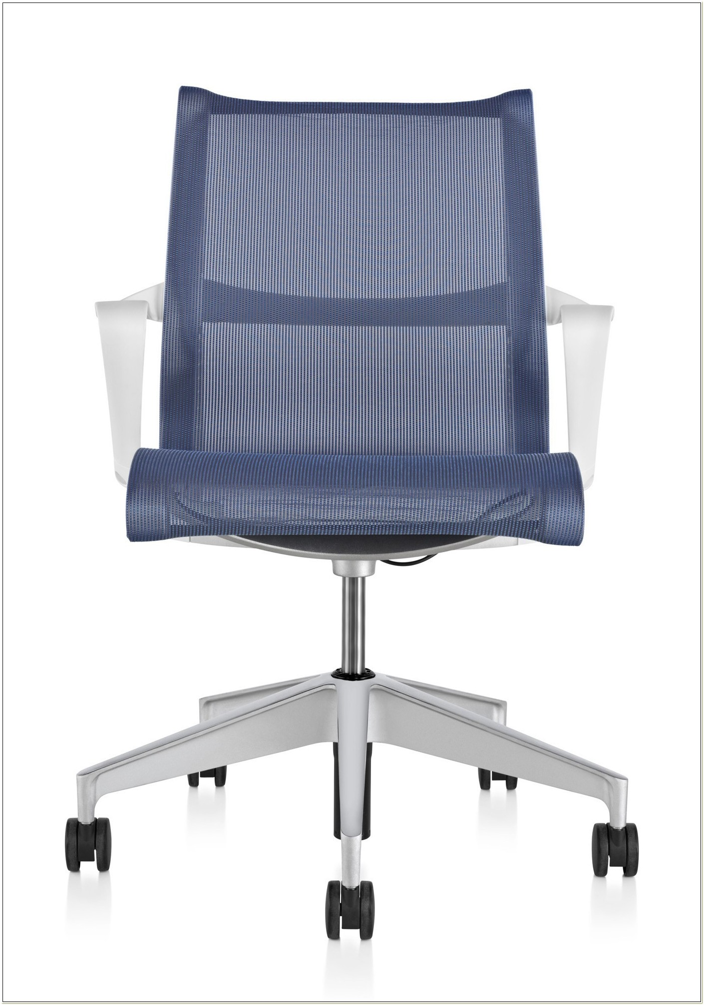 Herman Miller Setu Chair Canada