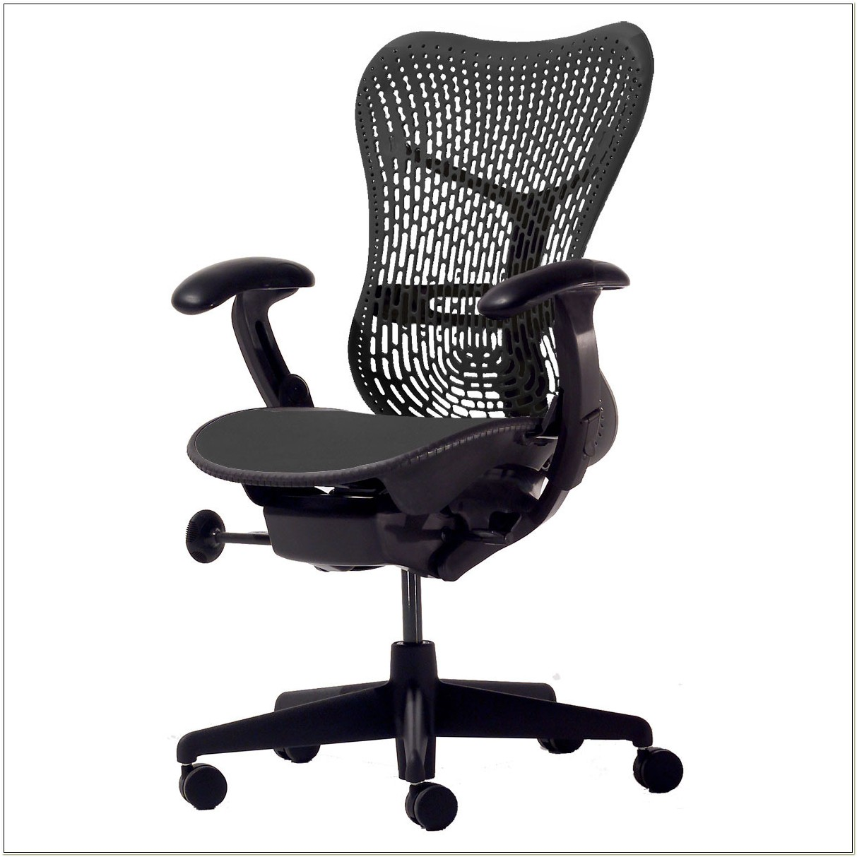 Herman Miller Style Office Chairs