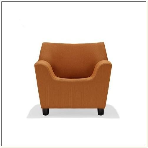 Herman Miller Swoop Chair Fabric