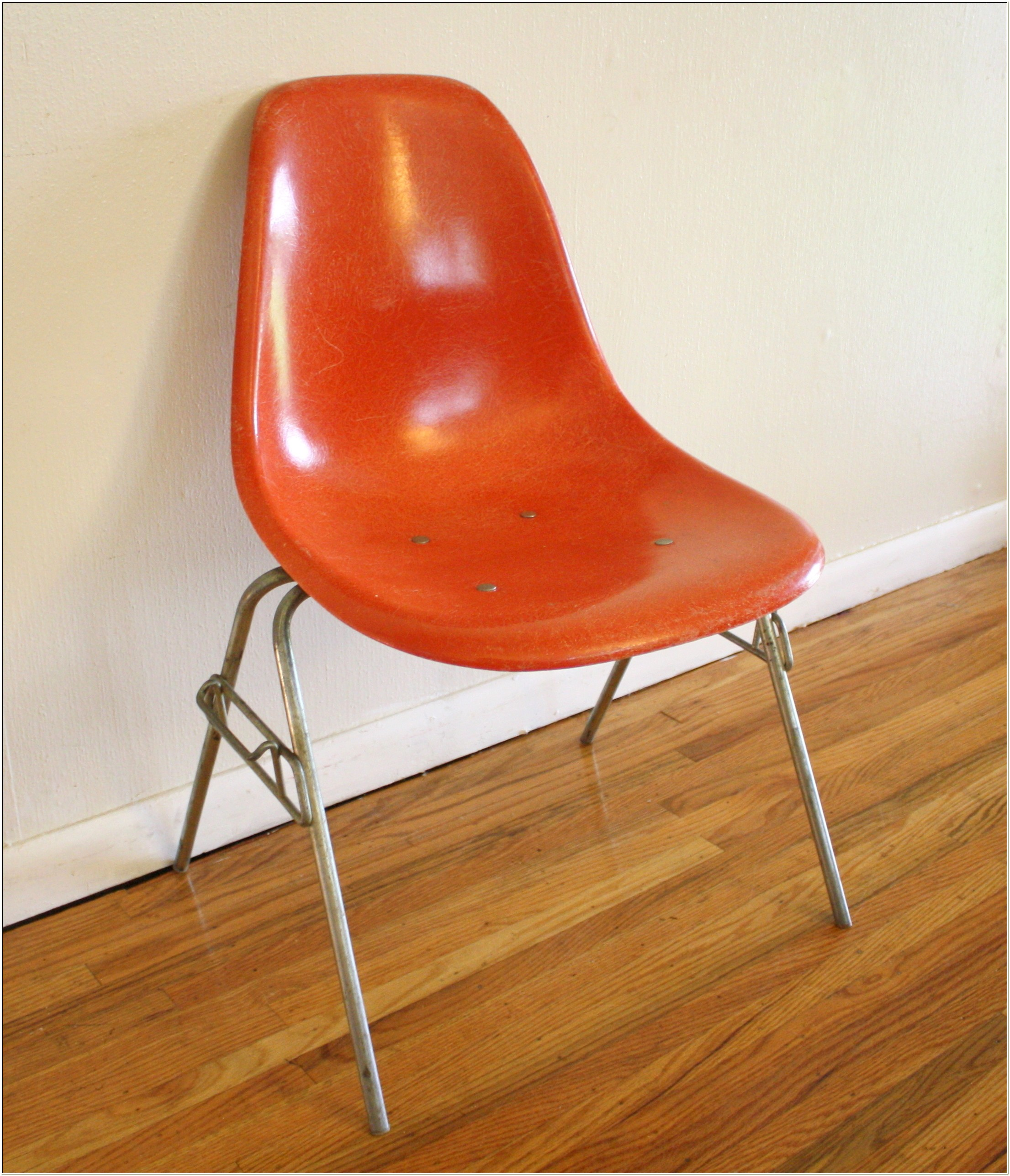 Herman Miller Vintage Furniture