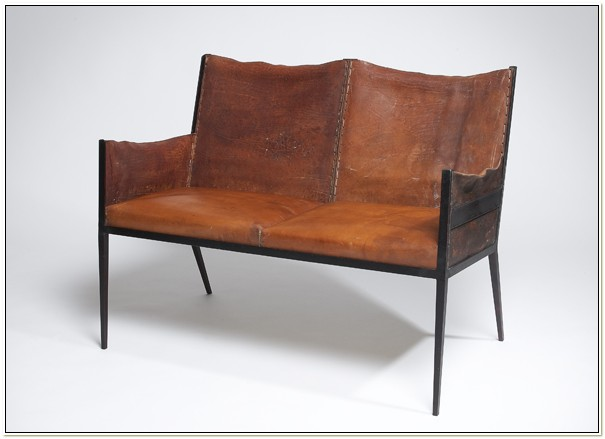 Hermes Jean Michel Frank Chair