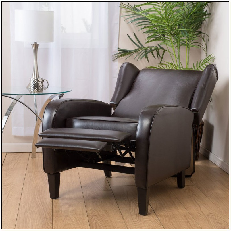 Highest Rated Recliner Chairs