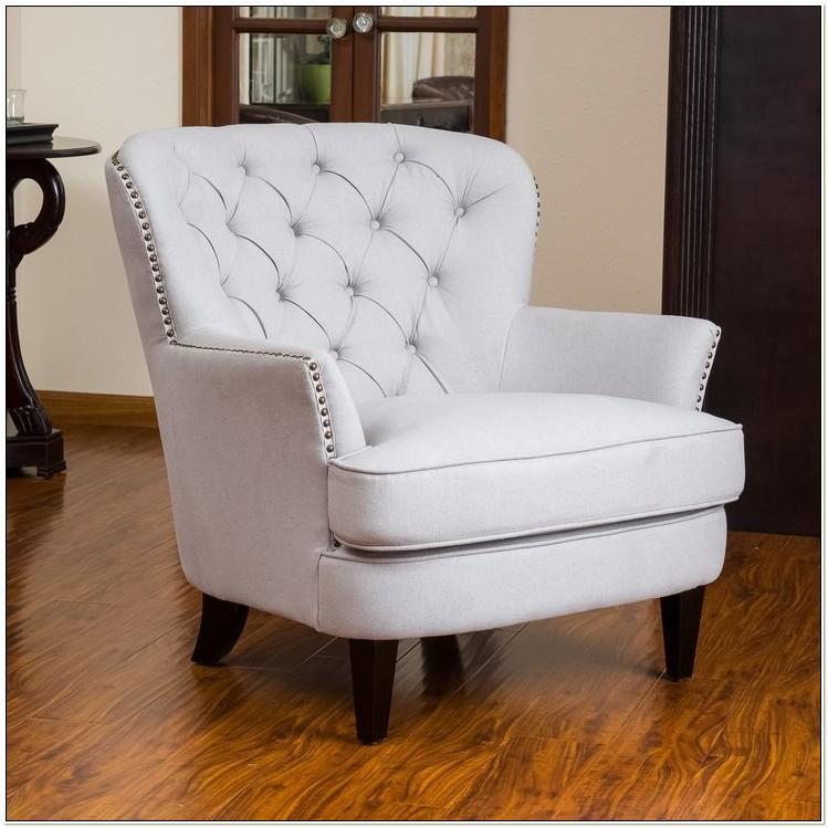 Home Loft Concept Club Chair
