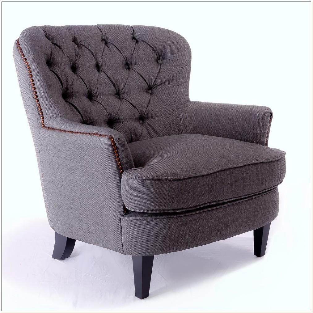 Home Loft Concept Tafton Chair