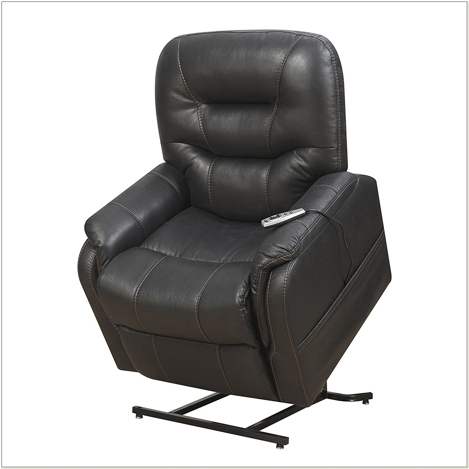 Home Meridian Power Lift Chair