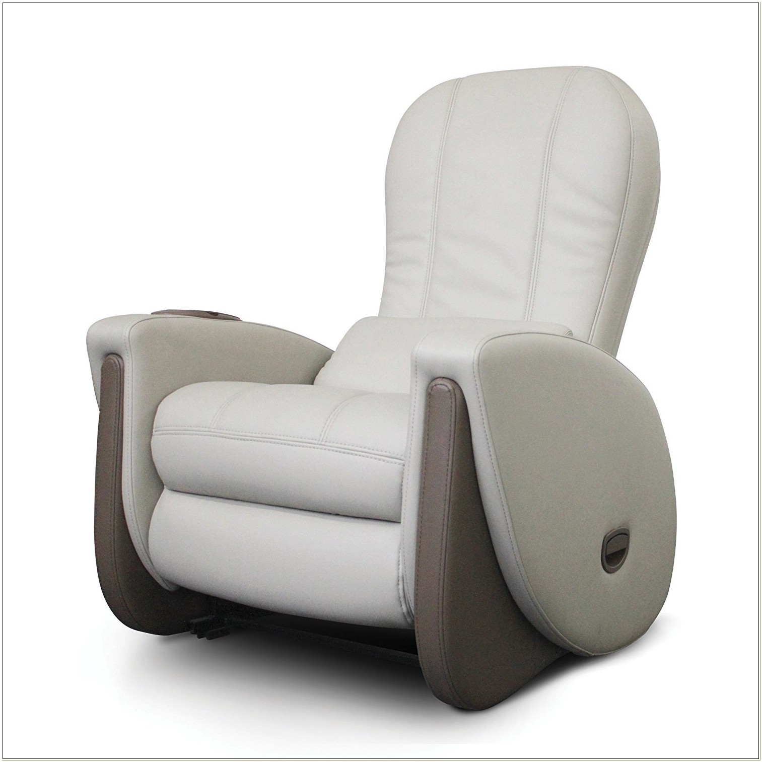Homedics Elounger Massage Chair