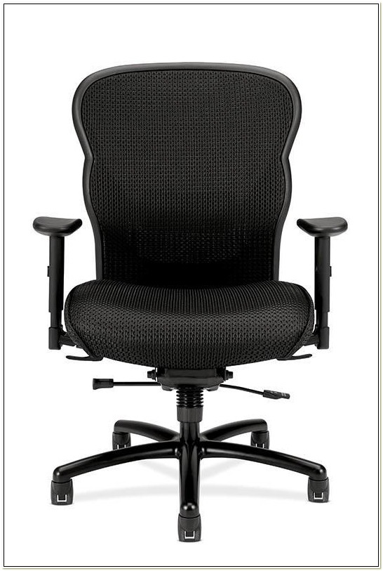 Hon Big And Tall Office Chairs
