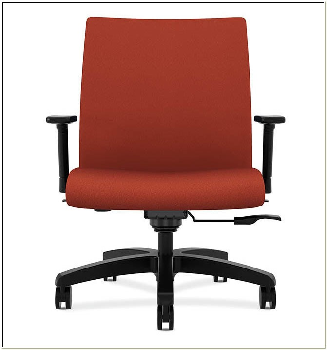 Hon Ignition Big And Tall Task Chair