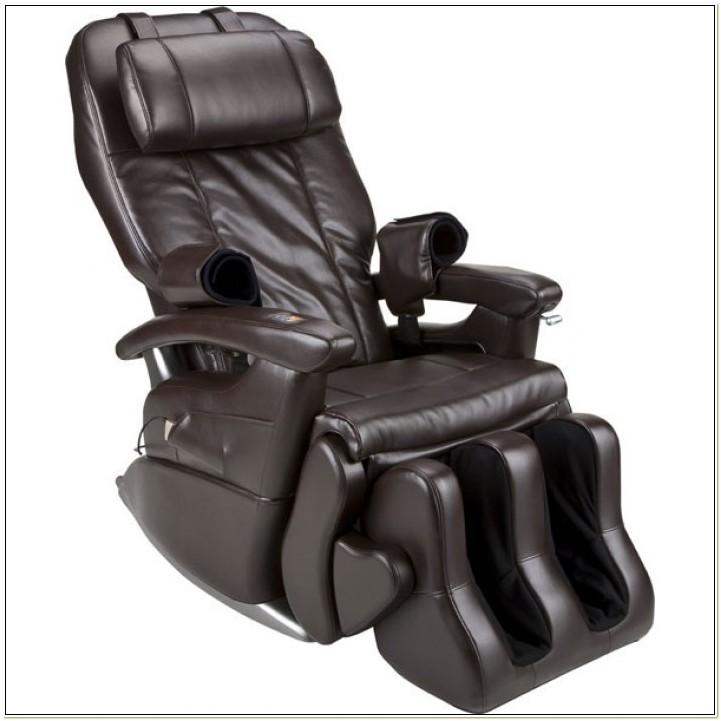 Ht 5320 Massage Chair