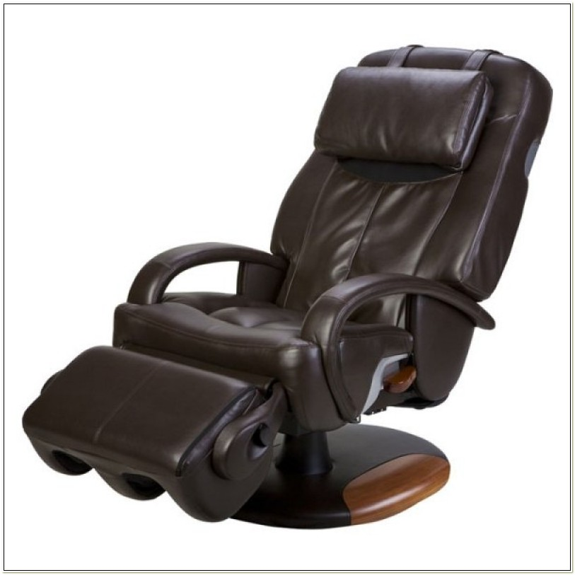 Htt Massage Chair Uk