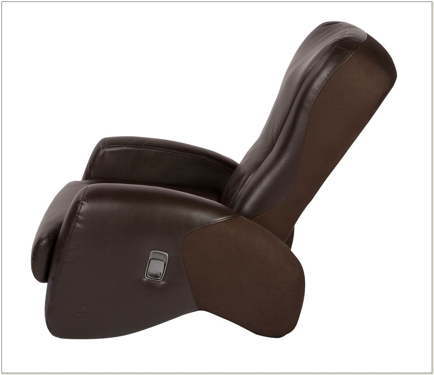 Human Touch Ijoy 2310 Black Massage Chair
