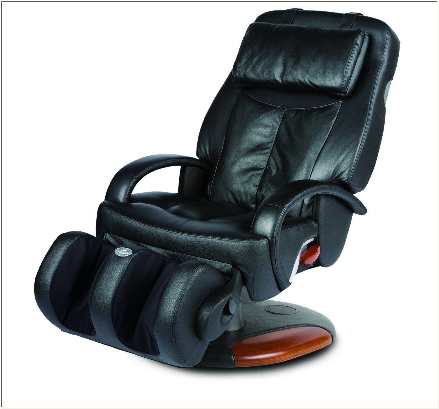 Human Touch Robotic Massage Chair Ht 270