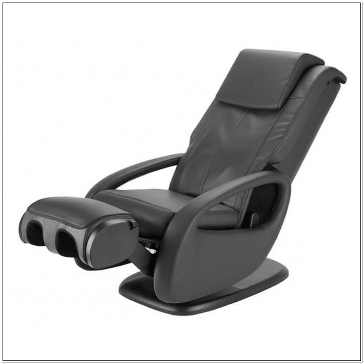 Human Touch Wholebody 71 Massage Chair