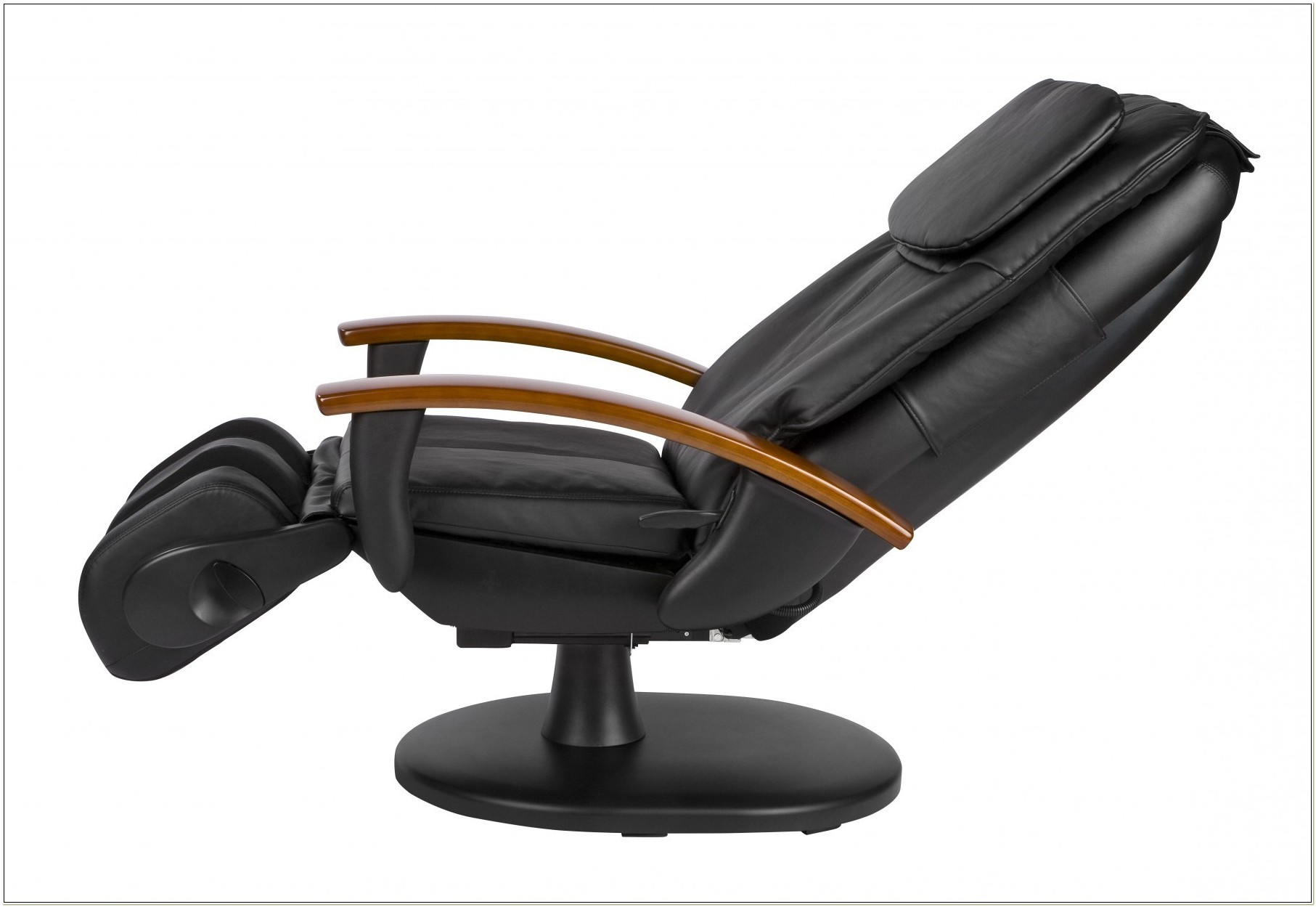 Human Touch Wholebody Massage Chair Ht 3300
