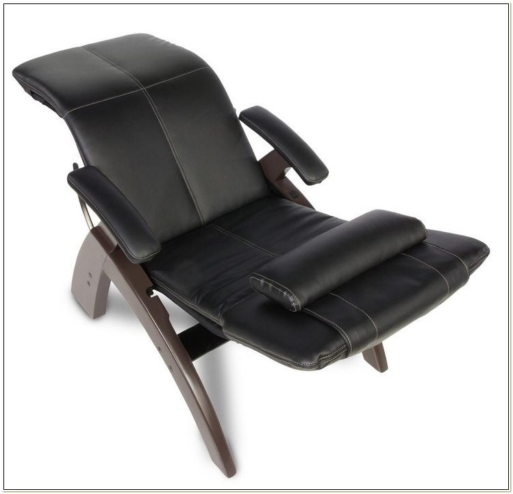 Human Touch Zero Gravity Chair Ebay