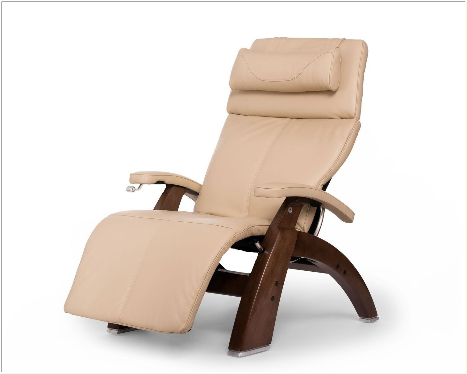 Human Touch Zero Gravity Chair Manual