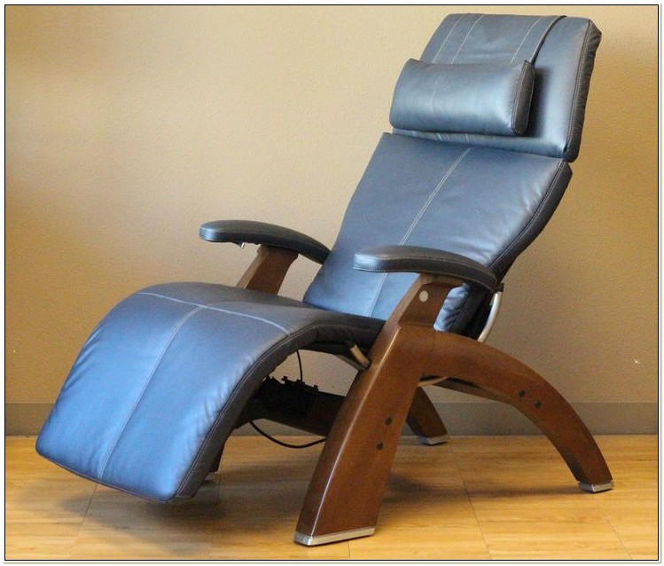 Human Touch Zero Gravity Chair Uk