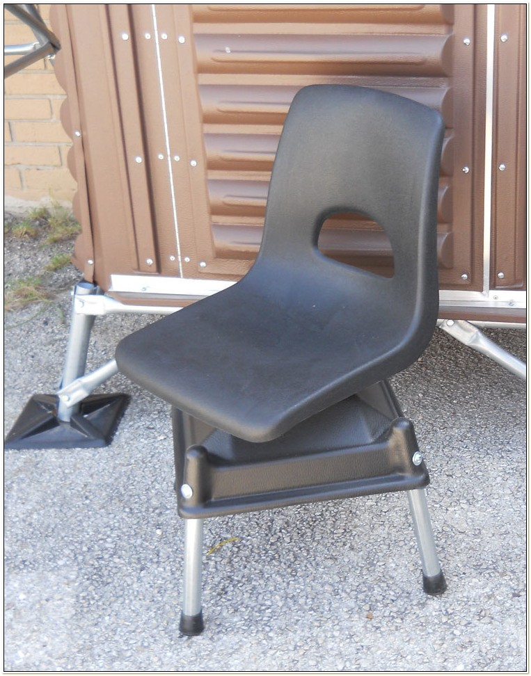 Hunting Chairs For Deer Blinds
