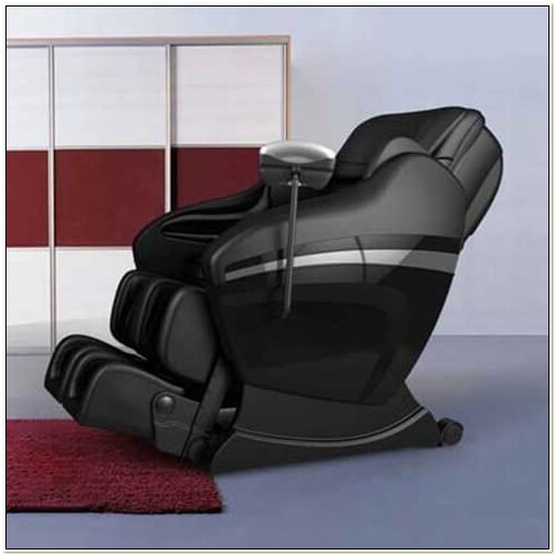 Icomfort Ic1124 Therapeutic Massage Chair