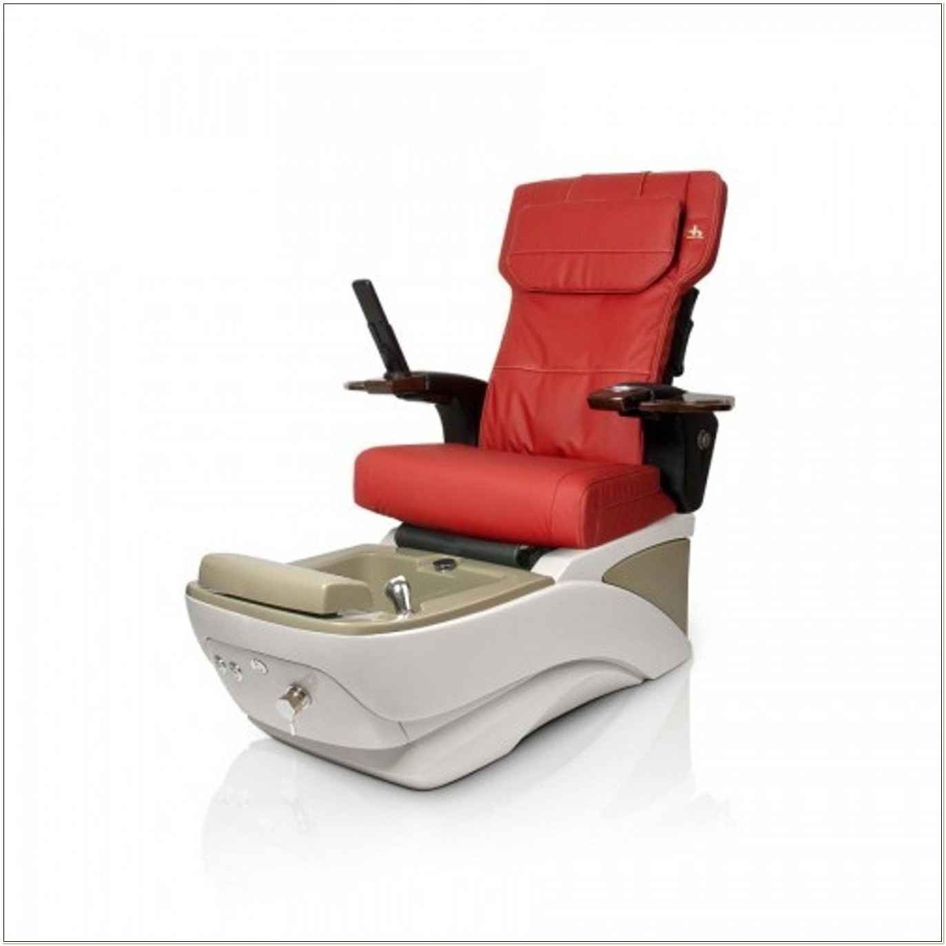 Ijoy 100 Massage Chair Cover