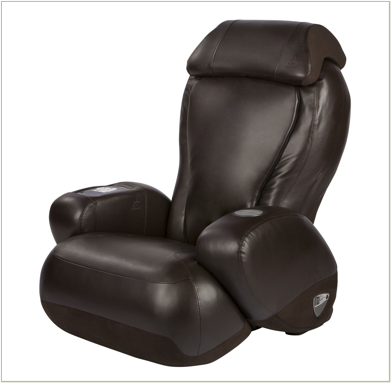 Ijoy 250 Human Touch Massage Chair