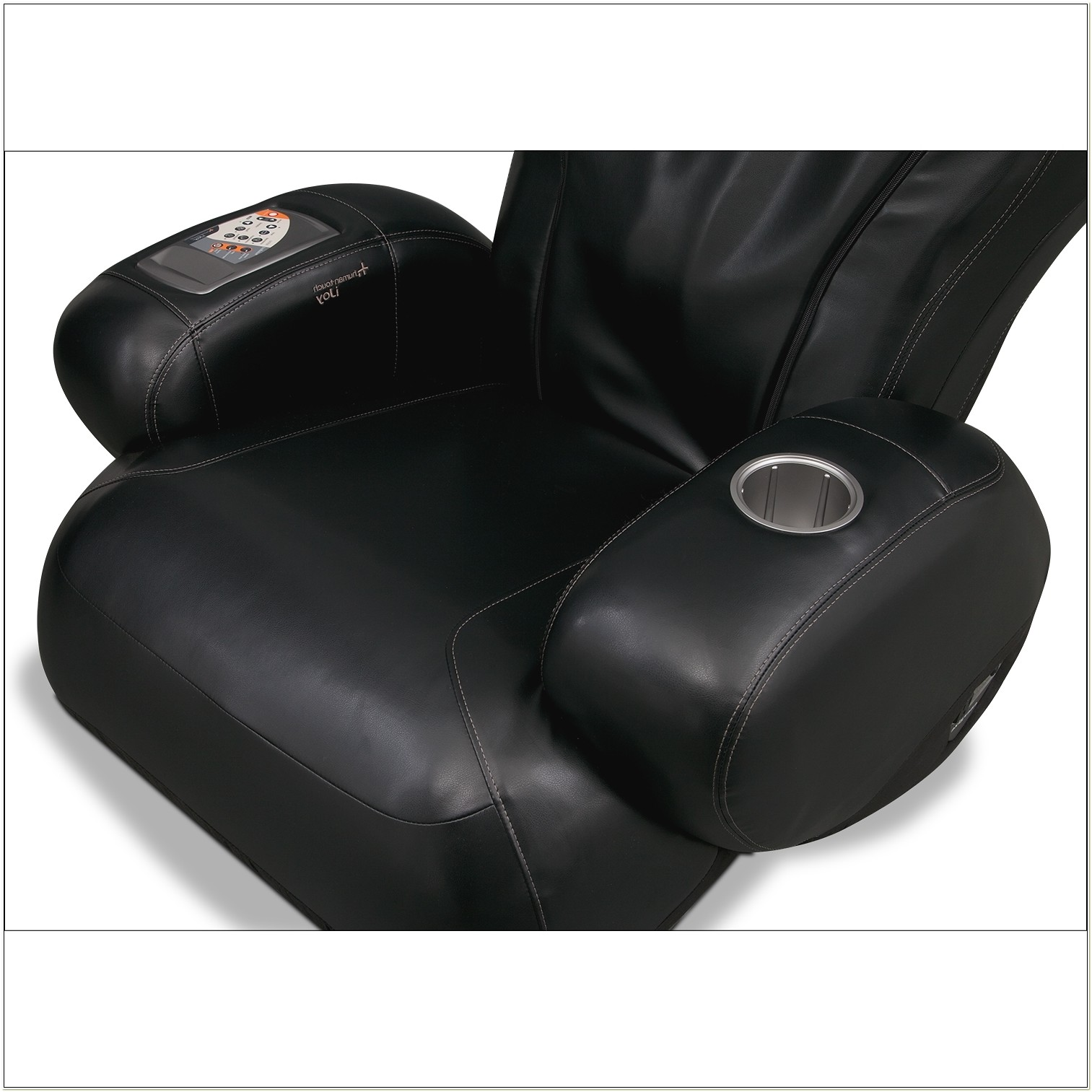 Ijoy 250 Turbo 2 Massage Chair
