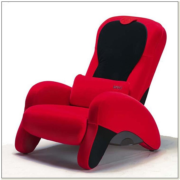 Ijoy Massage Chair Manual
