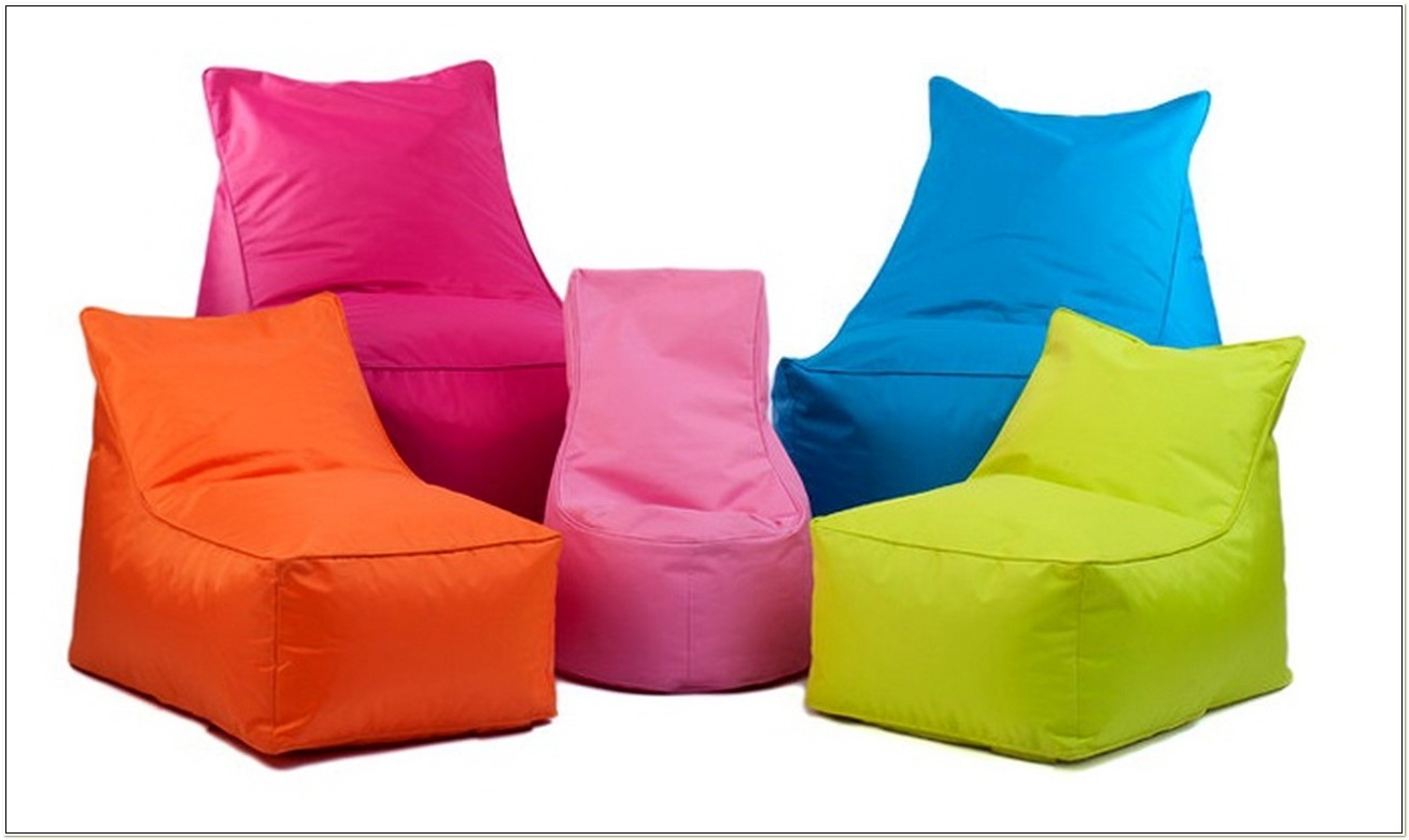 Ikea Bean Bag Chairs For Kids