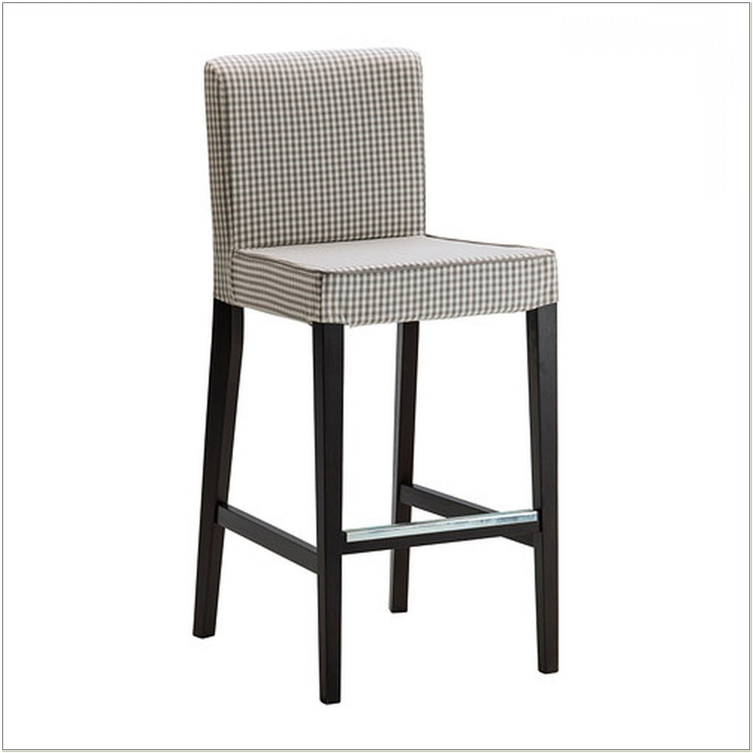 Ikea Breakfast Bar Stool Covers