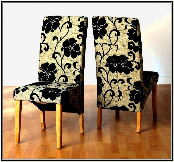 Ikea Dining Chair Covers Australia