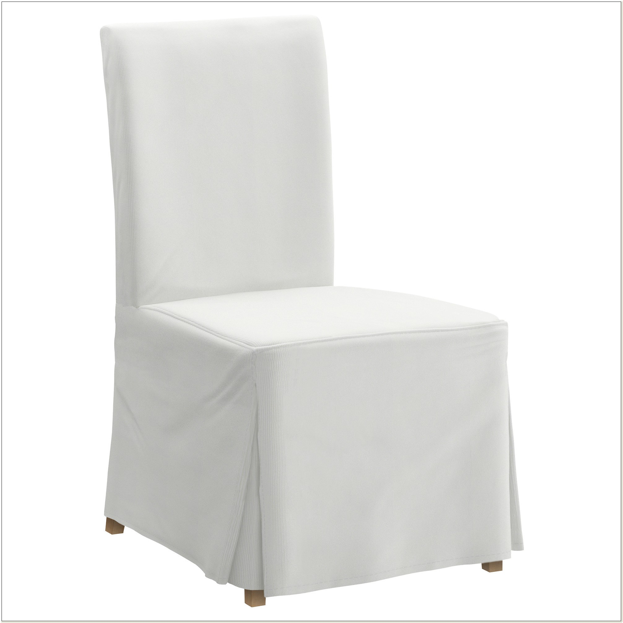 Ikea Dining Chair Covers Black And White