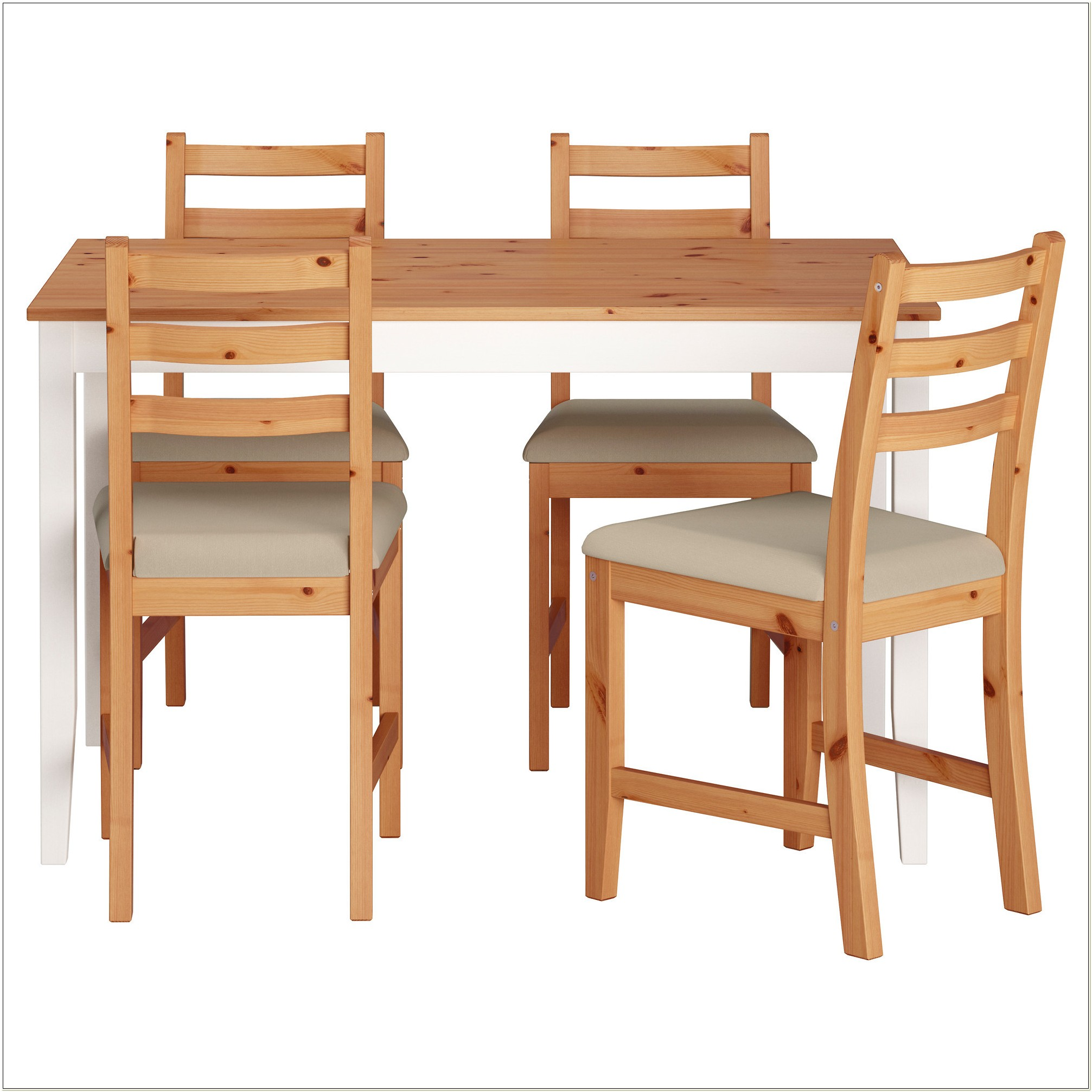 Ikea Dining Furniture Uk