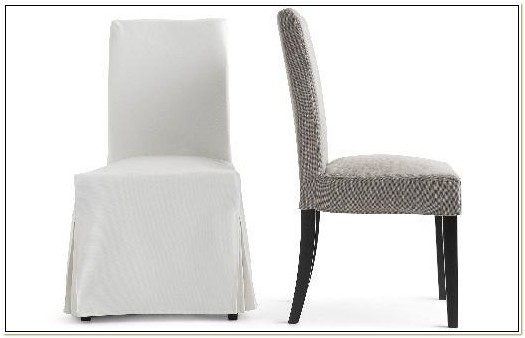 Ikea Dining Room Chair Covers Uk