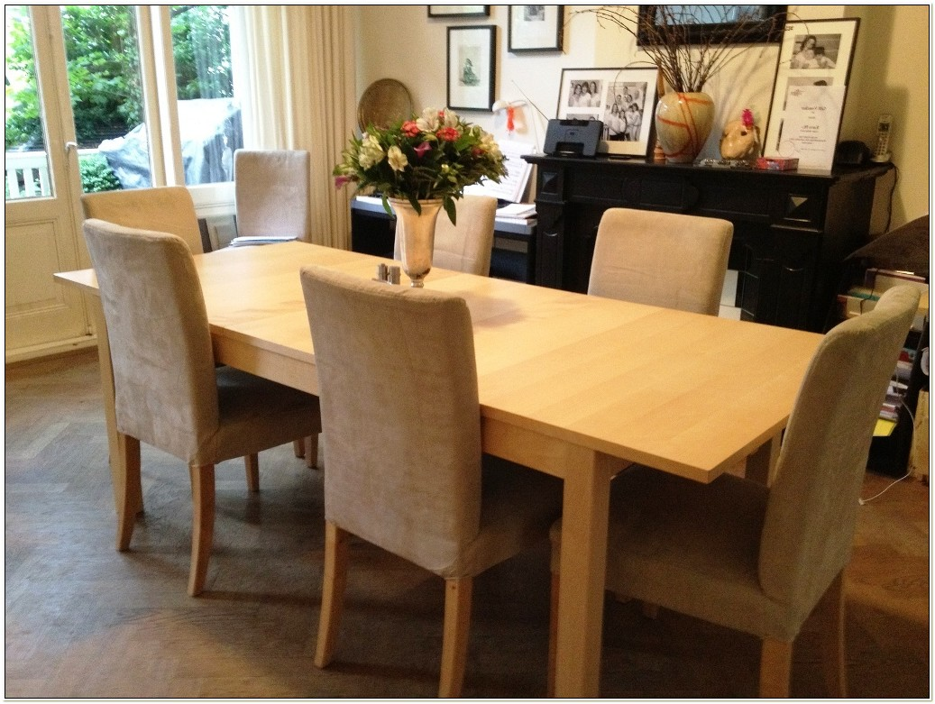 Ikea Dining Room Chairs Australia