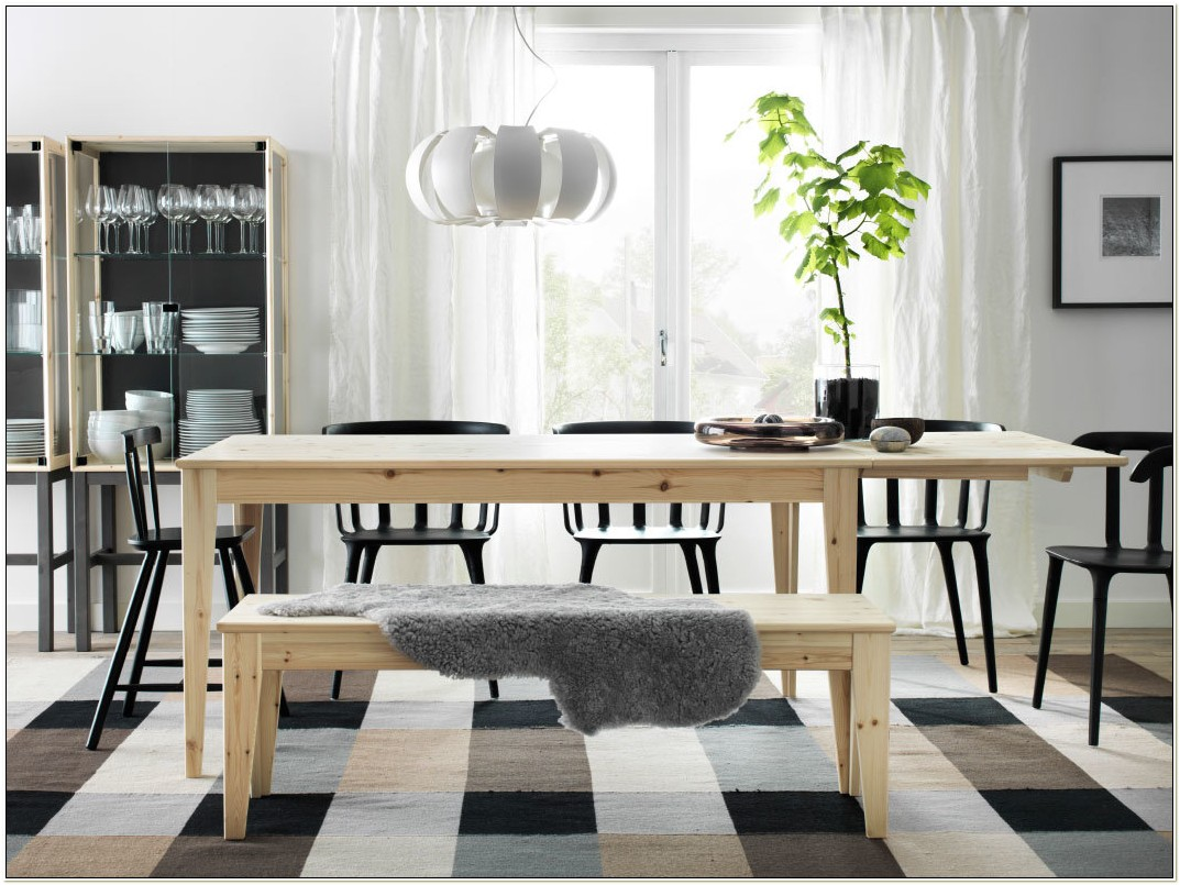 Ikea Dining Room Chairs Canada