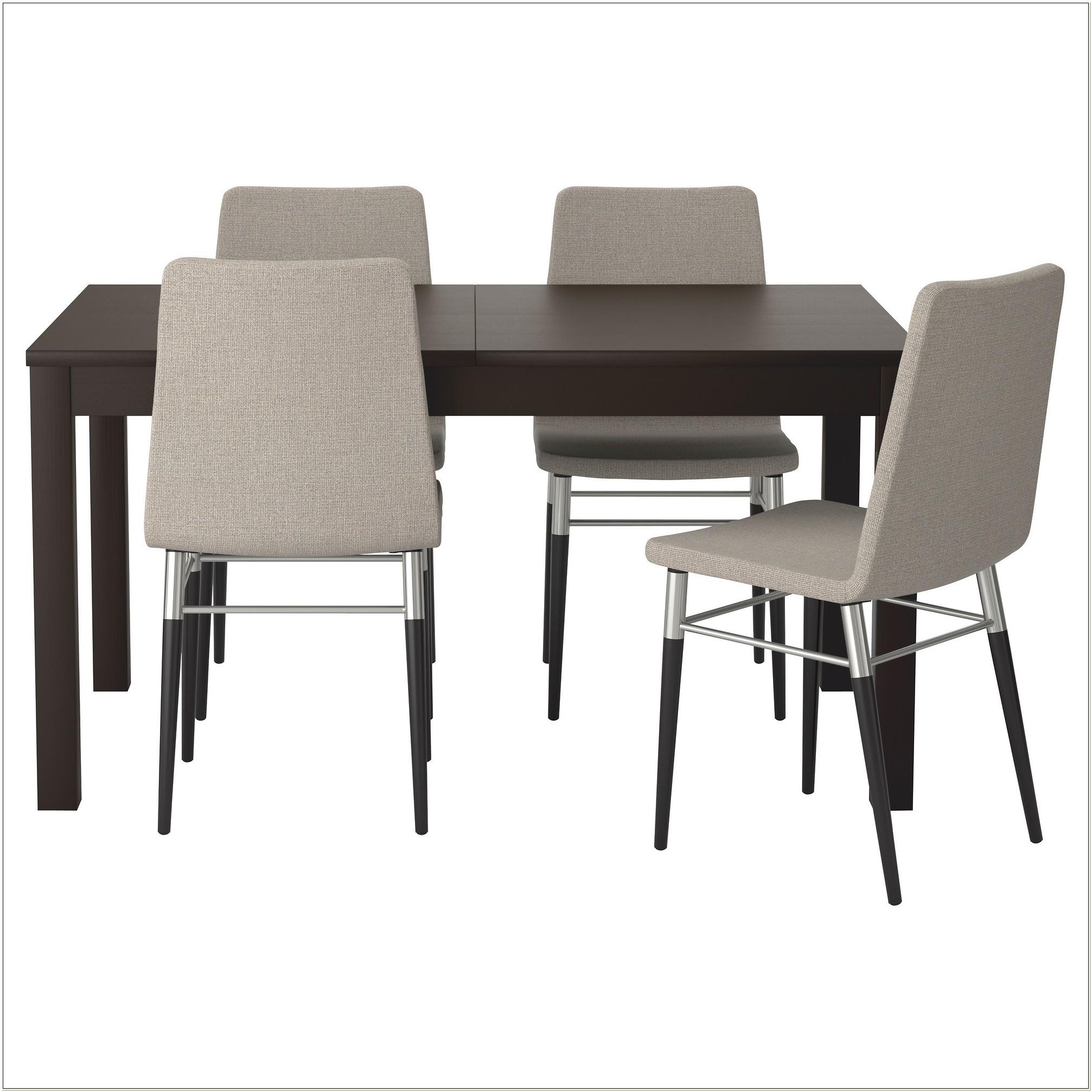 Ikea Dining Sets Uk