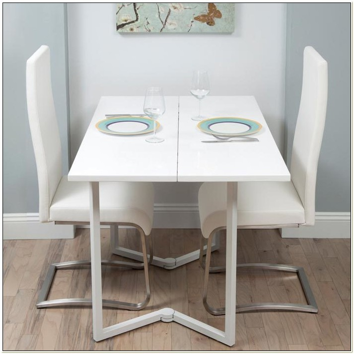 Ikea Dining Table And Chairs Malaysia