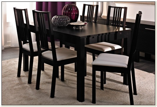 Ikea Dining Tables And Chairs Uk