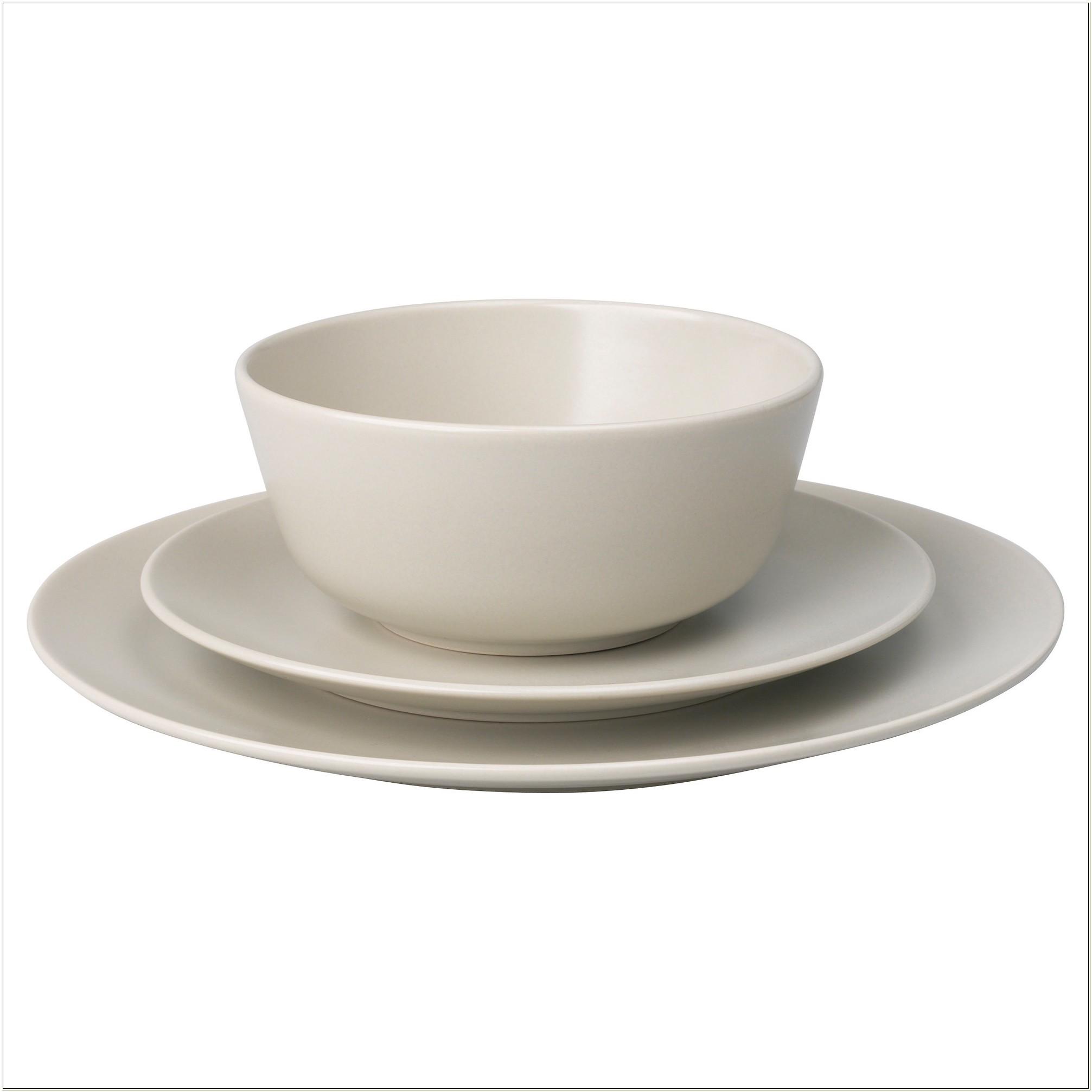 Ikea Dinner Sets Uk