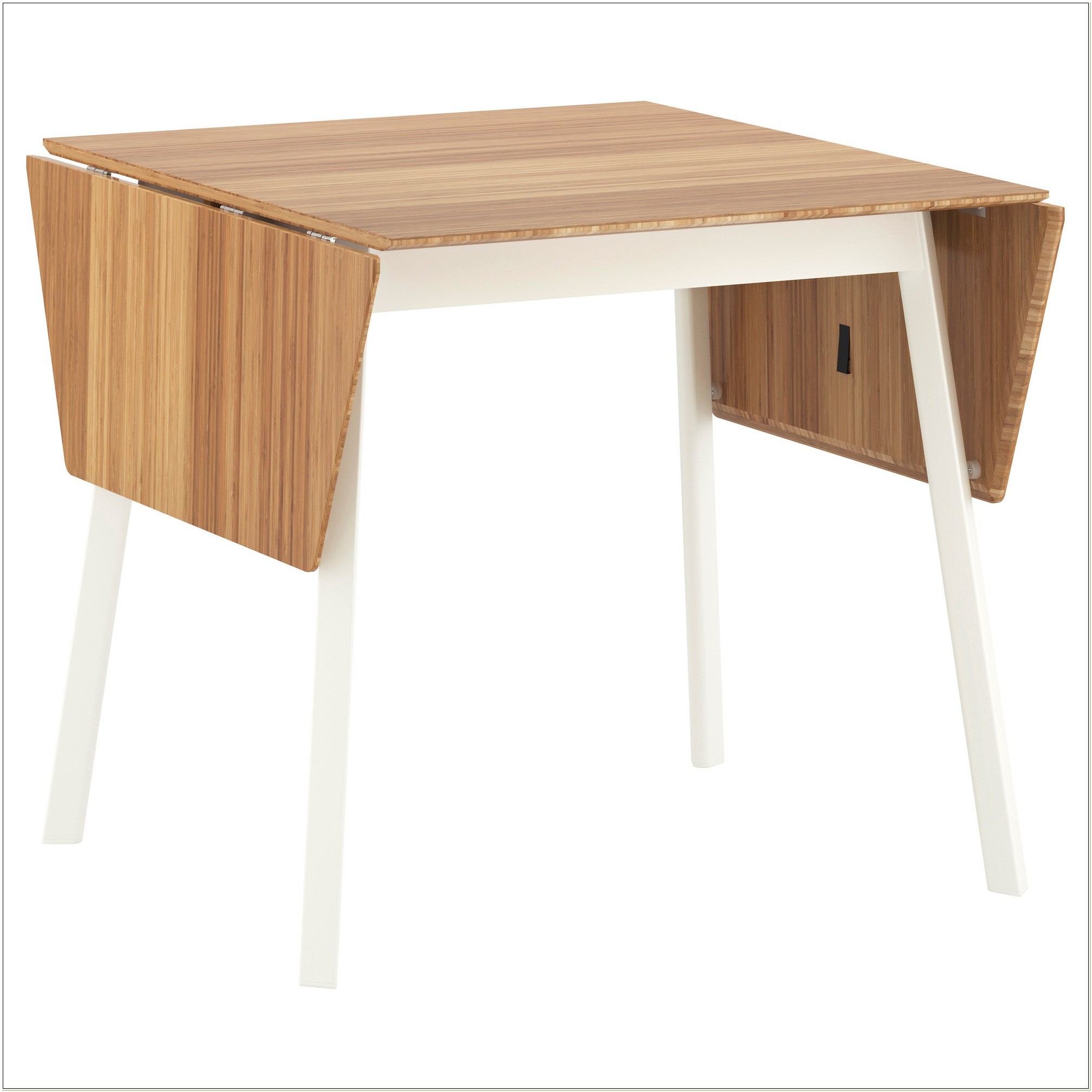 Ikea Drop Leaf Dining Table And Chairs