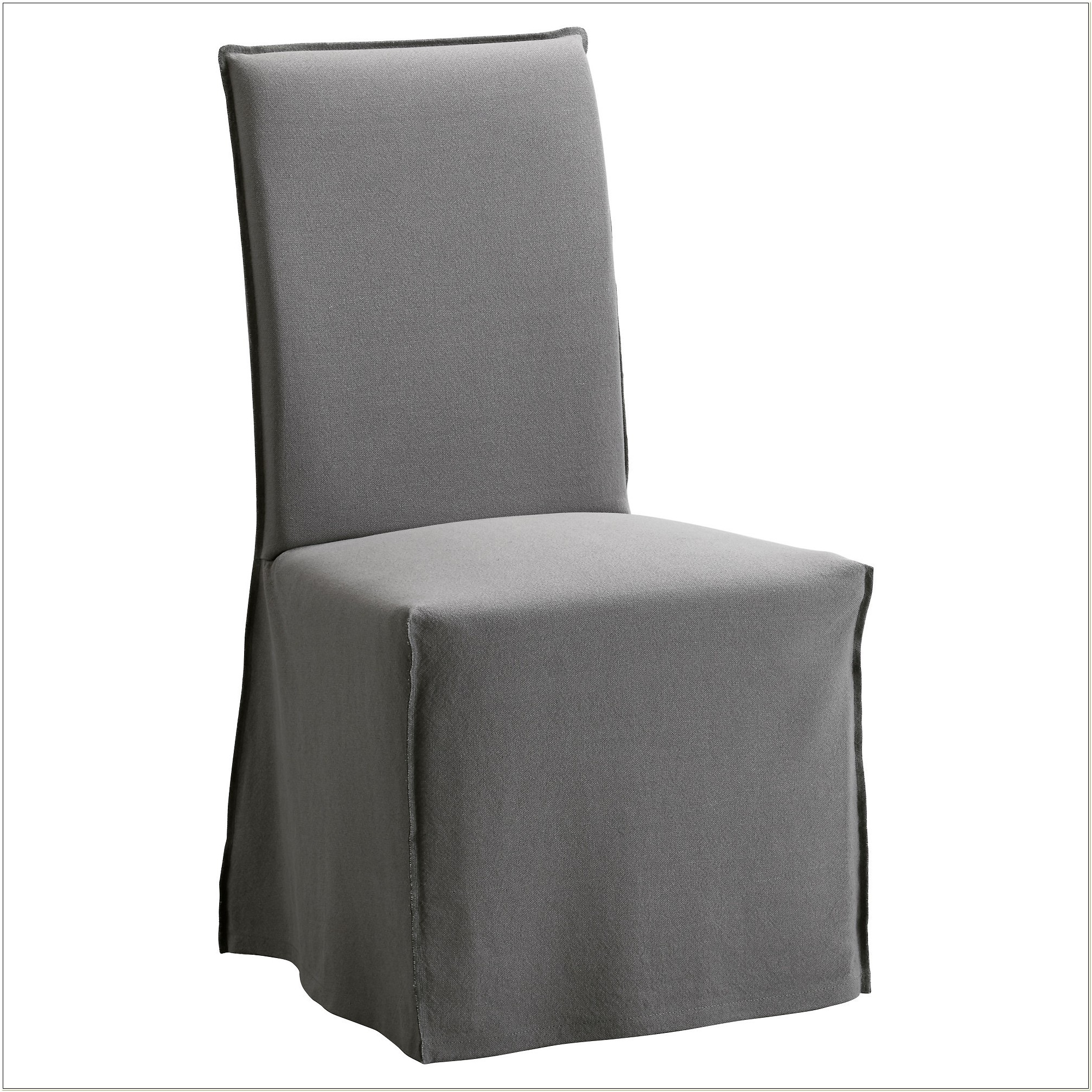 Ikea Henriksdal Dining Chair Covers
