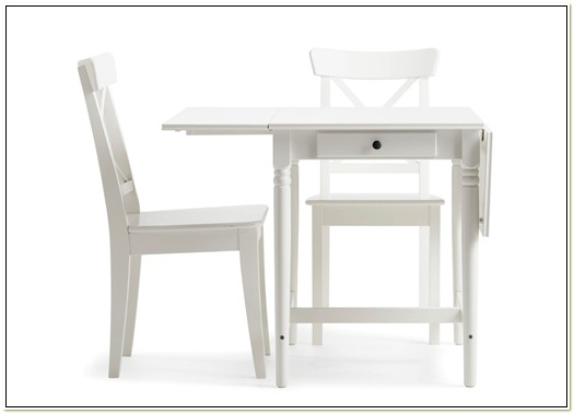 Ikea Ireland Dining Tables And Chairs