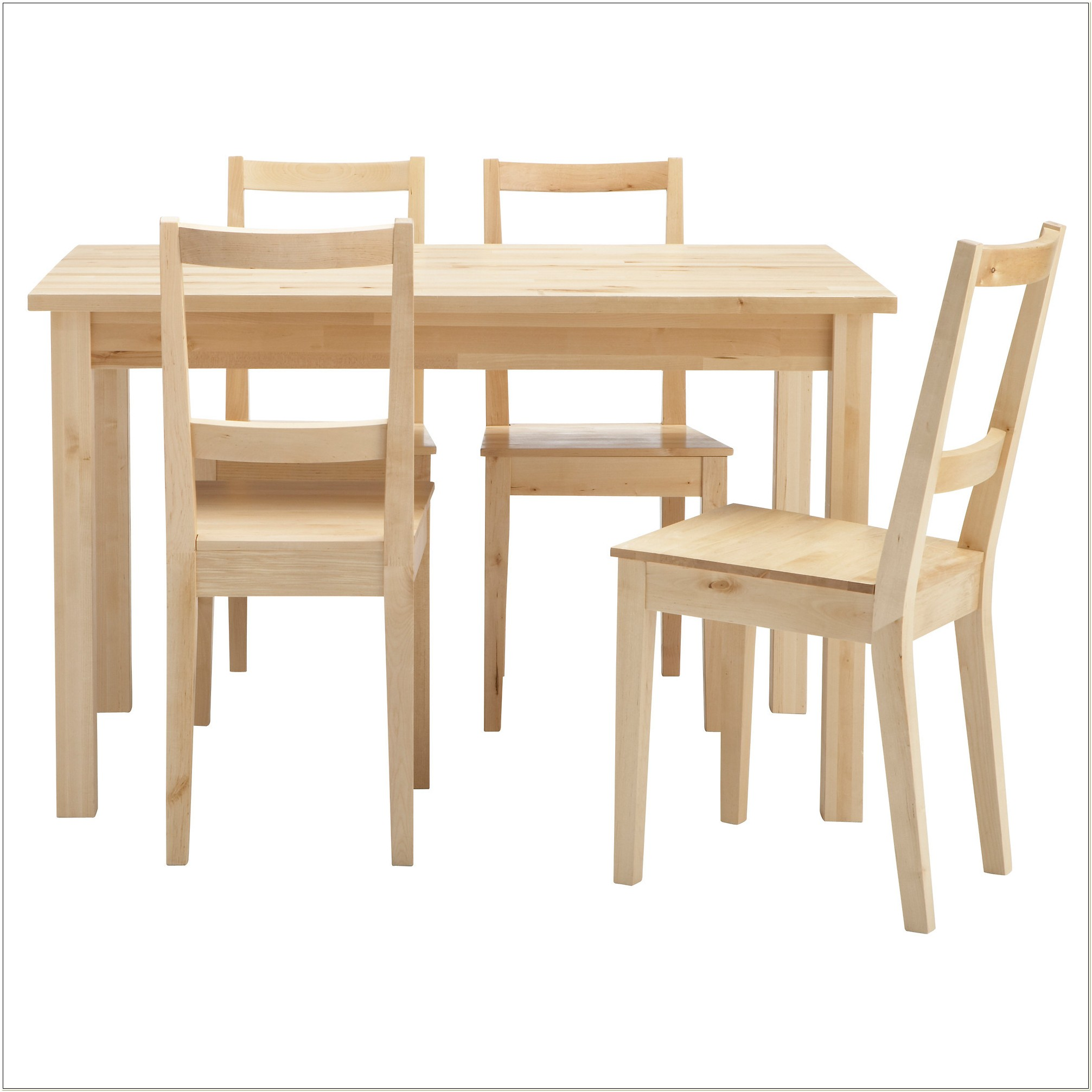 Ikea Kitchen Table And Chairs Uk