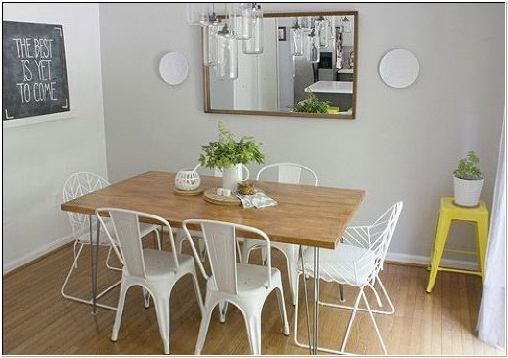 Ikea Usa Dining Chairs