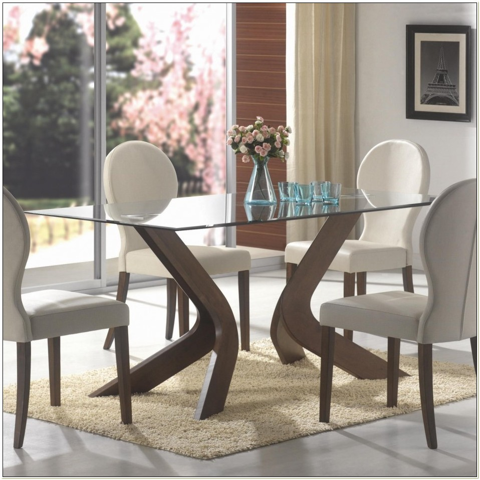 Ikea Usa Dining Set
