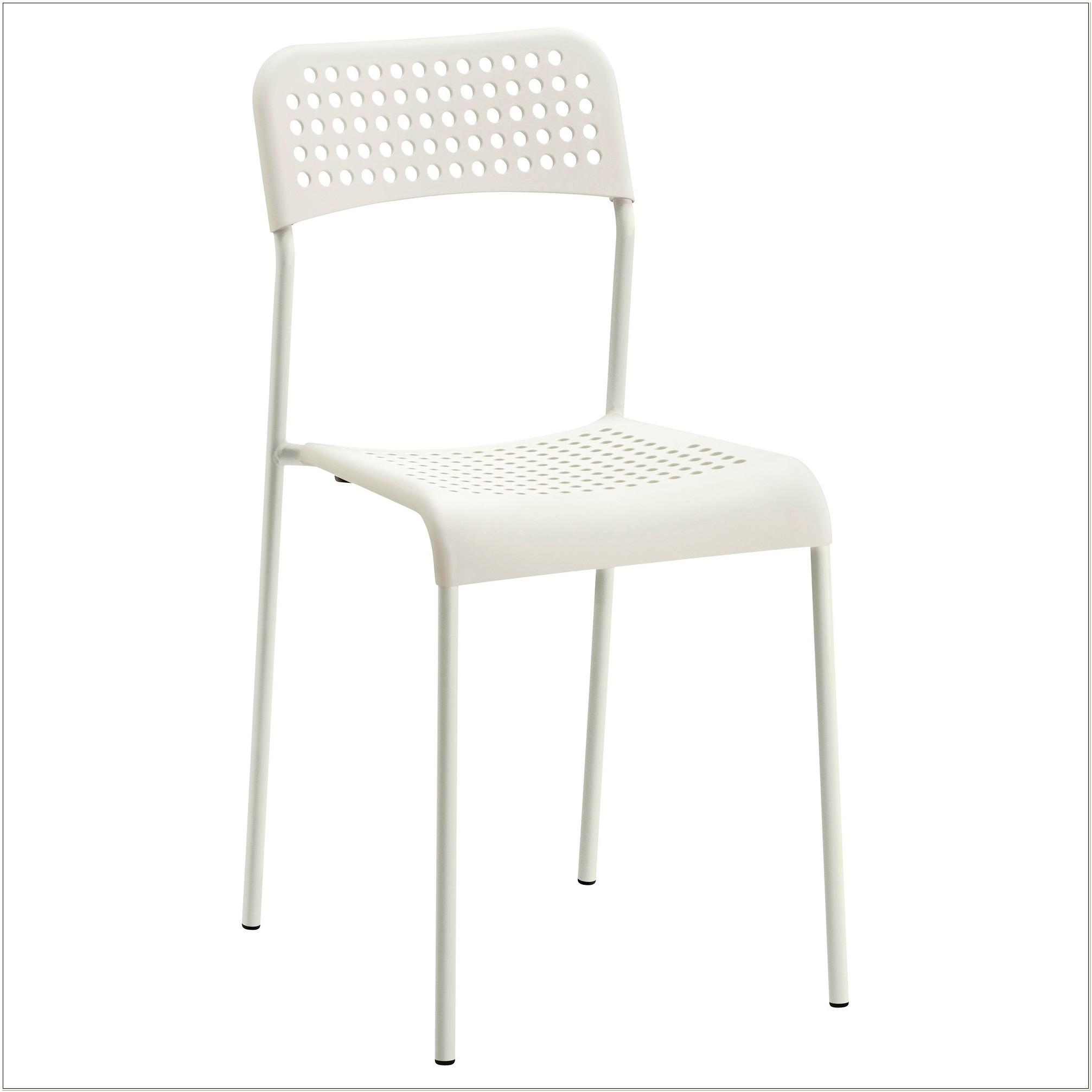 Ikea White Dining Chairs Uk