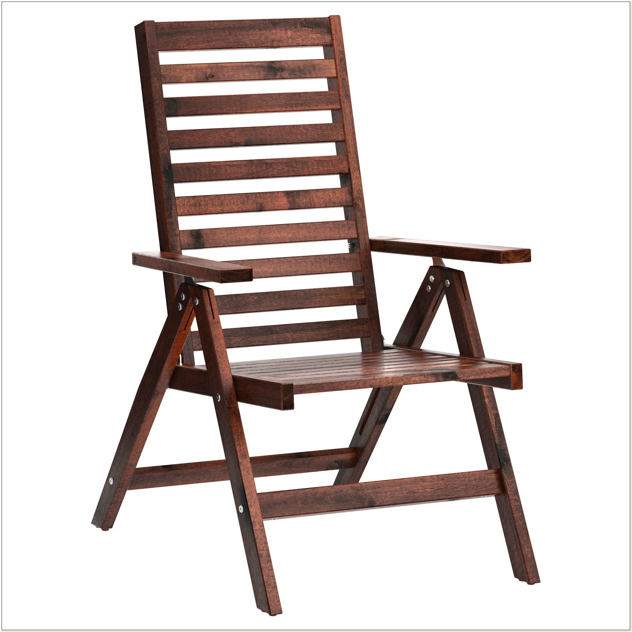 Ikea Wooden Folding Chairs Australia