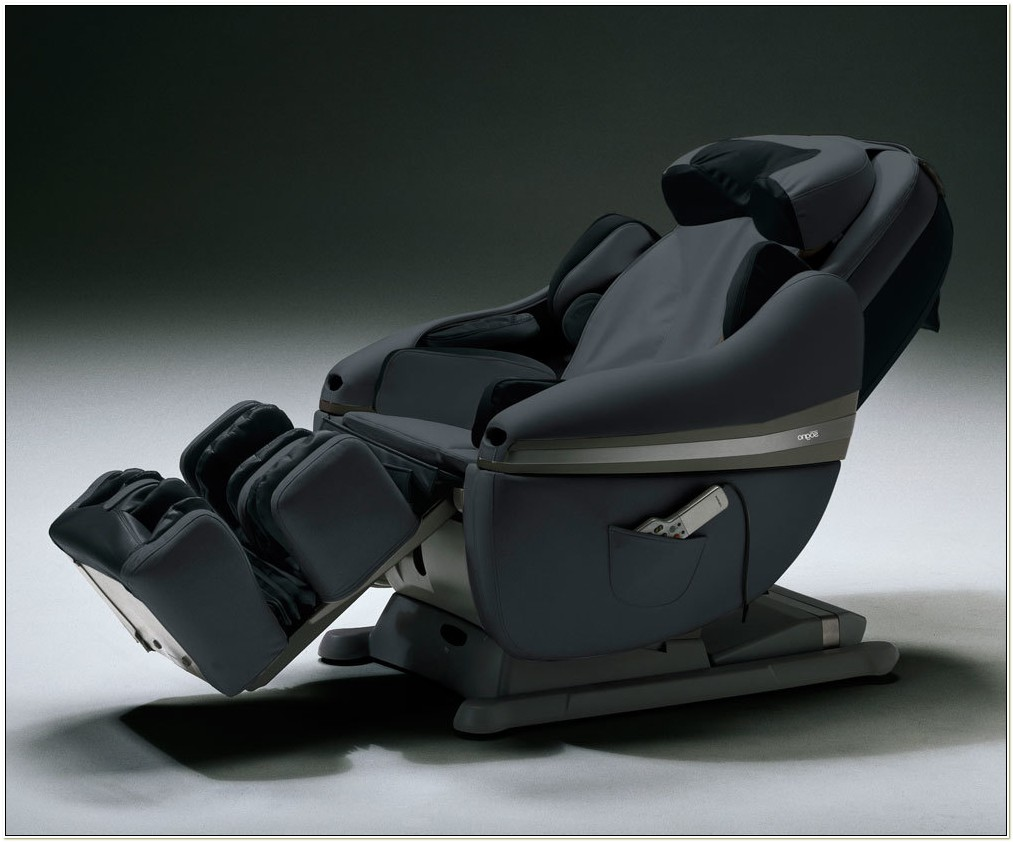 Inada Sogno Massage Chair Hong Kong