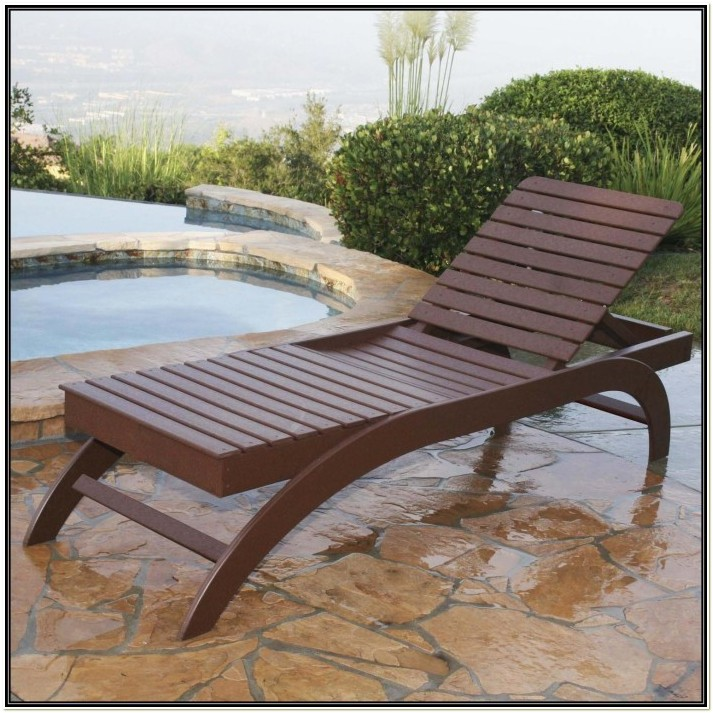 Indoor Chaise Lounge Chairs Under 100